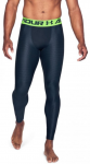 Nohavice Under Armour HG ARMOUR 2.0 NOVLTY LEGGING