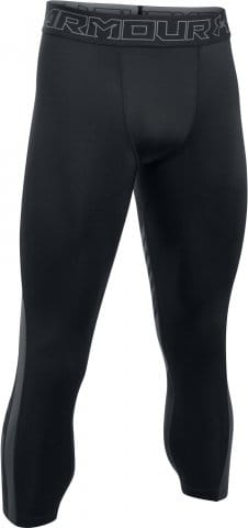 Kalhoty 3/4 Under Armour Under Armour HG SuperVent 2.0 3/4 Legging