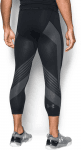 Under Armour Under Armour HG SuperVent 2.0 3/4 Legging 3/4-es nadrágok