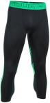 Kalhoty 3/4 Under Armour UA supervent 2.0 3/4 tight