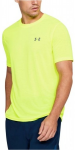 Triko Under Armour Threadborne Fitted SS