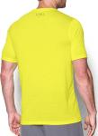 Pánské triko s krátkým rukávem UA Ftd Threadborne