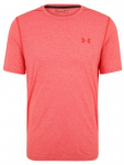 Tricou Under Armour UA SIRO FITTED SS