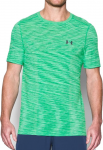 Tričko Under Armour Threadborne Seamless SS