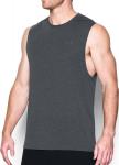 Tílko Under Armour Threadborne Muscle Tank