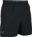 Šortky Under Armour QUALIFIER 5'' WOVEN SHORT