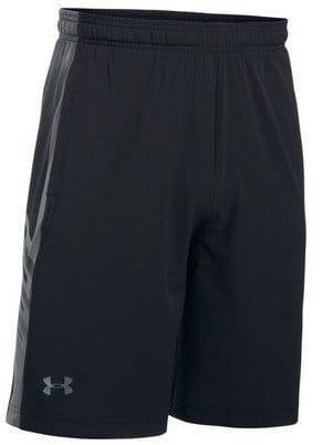 Pantalón corto Under Armour Supervent Woven Short