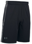 Šortky Under Armour Supervent Woven Short