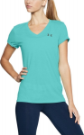 Tricou Under Armour Threadborne Train SSV Twist
