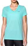 T-shirt Under Armour THREADBORNE TRAIN SSV TWIST