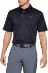 Tricou Polo Under Armour Tech Polo