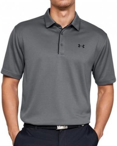 Poloshirt Under Armour Under Armour Tech Polo