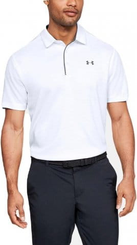 Polo majica Under Armour Tech Polo