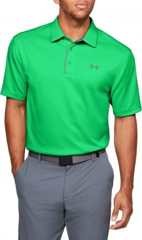 Polo shirt Under Armour Tech Polo
