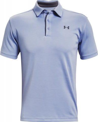 Polo shirt Under Armour Tech Polo