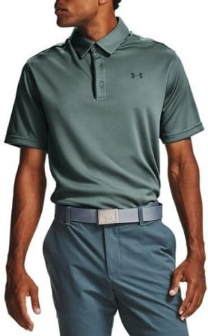 Tricou Polo Under Armour Under Armour Tech Polo