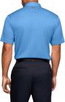 Poloshirt Under Armour Tech Polo