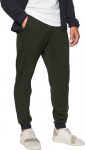 Pants Under Armour SPORTSTYLE TRICOT JOGGER