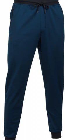 Pantalons Under Armour SPORTSTYLE TRICOT JOGGER