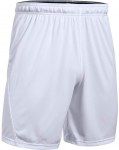 Šortky Under Armour cnger ii knit short