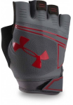 Fitness rukavice Under Armour Coolswitch Flux