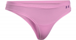 Nohavičky Under Armour Sheers Thong Novelty