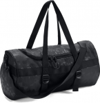 Bolsa Under Armour Motivator Duffle