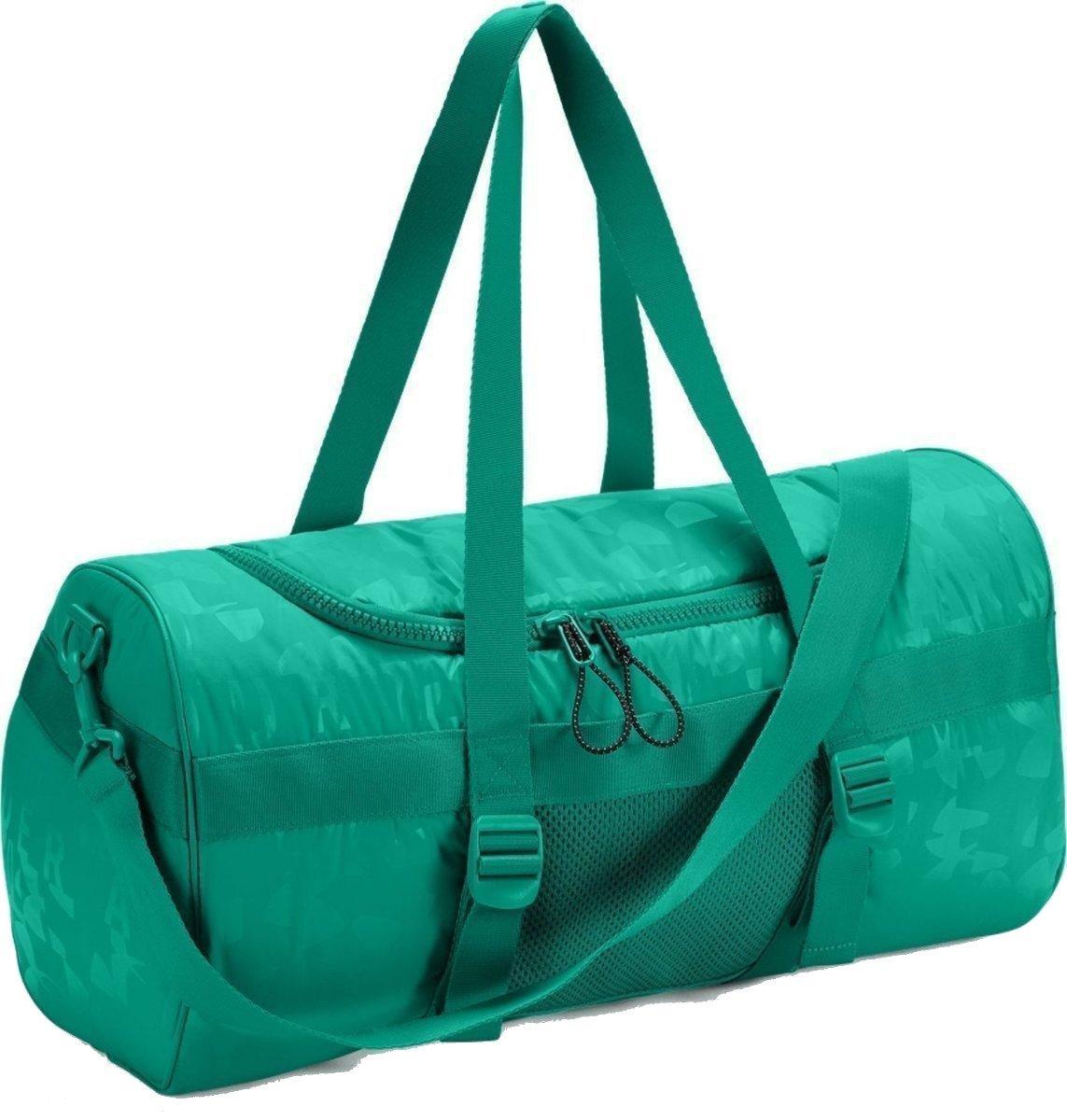 Dámská sportovní taška Under Armour Motivator