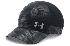 Under Armour Fly By AV Cap
