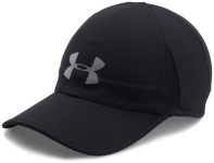 Men s Shadow Cap 4.0