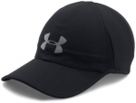 Kšiltovka Under Armour Men s Shadow Cap 4.0