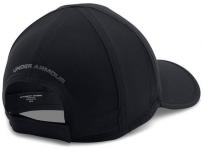 Under Armour Men s Shadow Cap 4.0 Baseball sapka