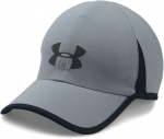 Cap Under Armour Men s Shadow Cap 4.0