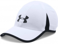 Sapca Under Armour Men s Shadow Cap 4.0