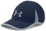 Gorra Under Armour Men s Shadow Cap 4.0