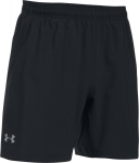 Šortky Under Armour Under Armour Launch SW 2-in-1 Short