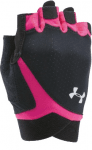 CS Flux Training Glove-BLK