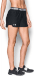Sorturi Under Armour Under Armour New Play Up Short