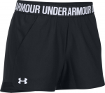 Under Armour Under Armour New Play Up Short Rövidnadrág
