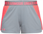 Šortky Under Armour Play Up Short 2.0
