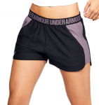 Sorturi Under Armour Play Up Short 2.0