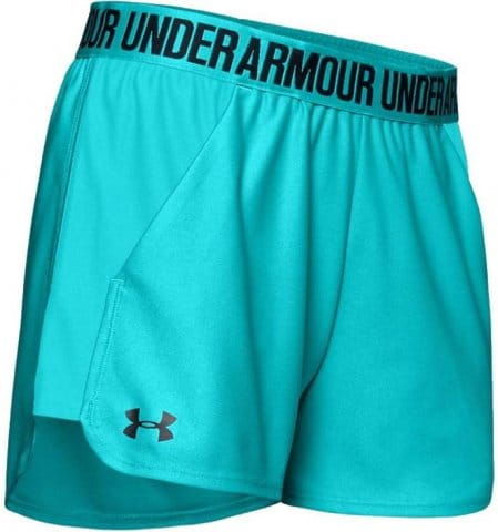 Shorts Under Armour Play Up Short 2.0