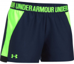 Šortky Under Armour Under Armour New Play Up Short