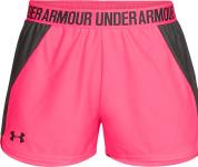 Under Armour Play Up Short 2.0 Rövidnadrág