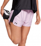 Pantalón corto Under Armour Under Armour New Play Up Short