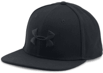 Under Armour Men's Elevate Update