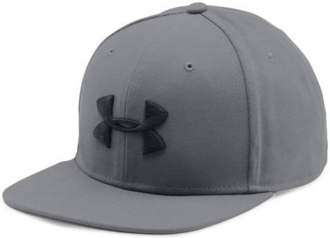 Casquette Under Armour Men's Huddle Snapback