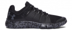 Obuv Under Armour Micro G Limitless TR 2 SE