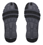 Tréninkové boty Under Armour Micro G Limitless TR 2 SE – 3