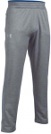 Kalhoty Under Armour tech terry pant